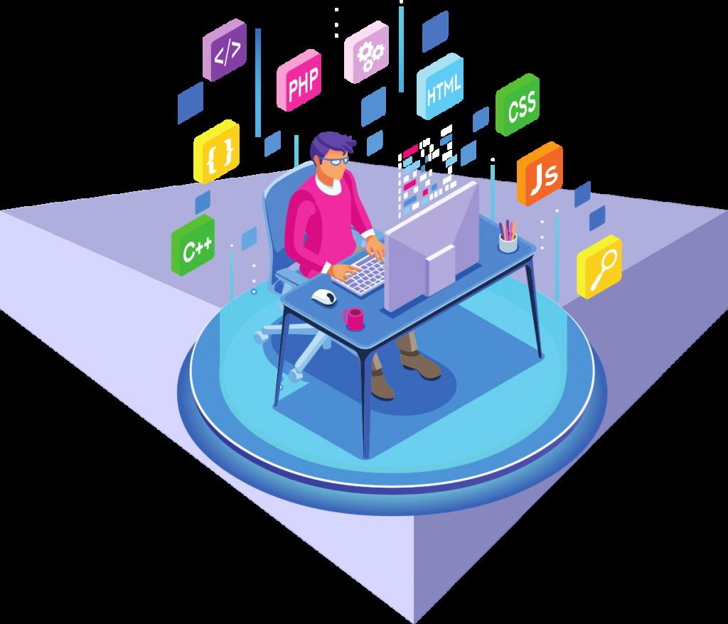 malaysia best web designer 2019
