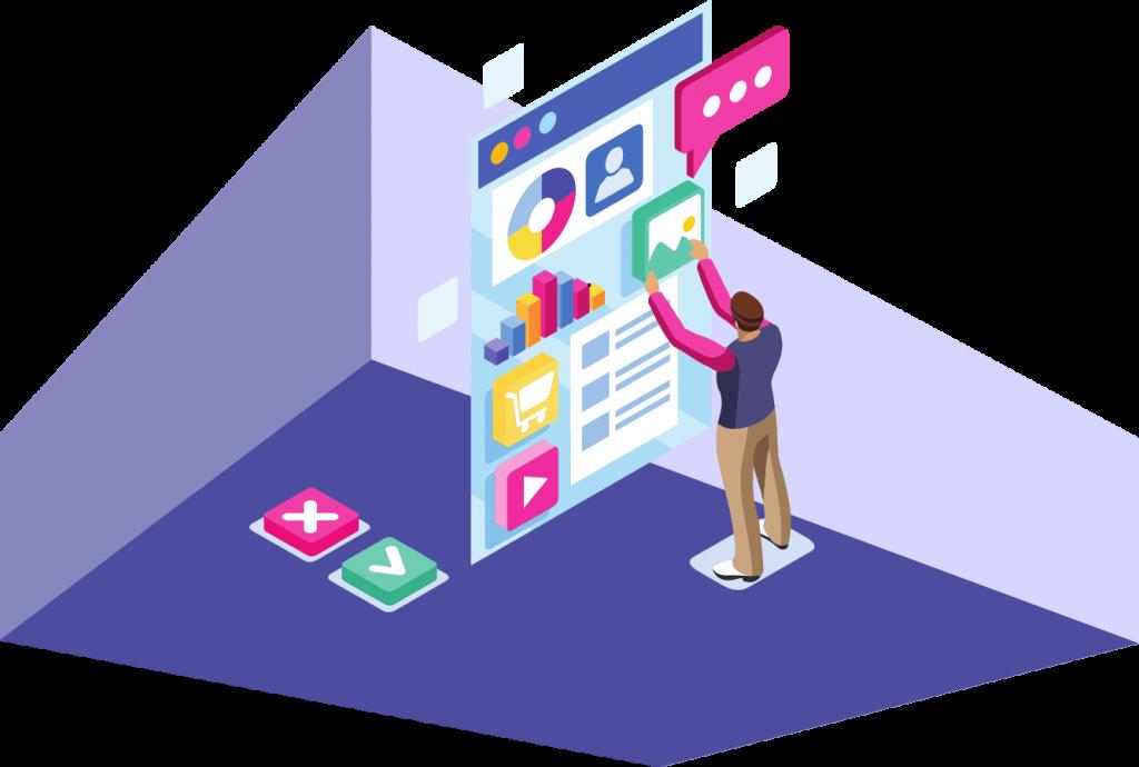 malaysia top digital marketing agency 2019