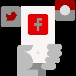 social media marketing service malaysia