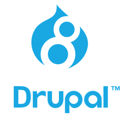 Malaysia Drupal CMS Expert Issue Problem Support