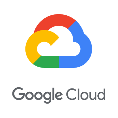 Malaysia Google Cloud Platform Cloud Hosting Issue Problem Support