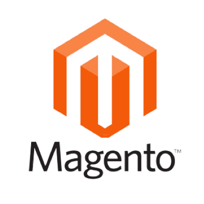 Malaysia Magento Ecommerce Expert Issue Problem Support