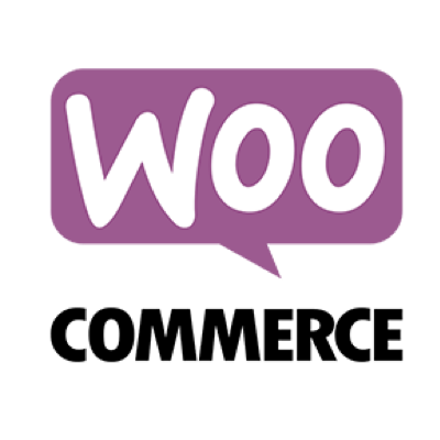 Malaysia Woo Commerce Woocommerce Expert Issue Problem Support