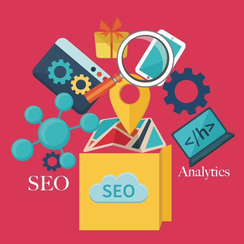 custom google marketing google ads seo training in malaysia
