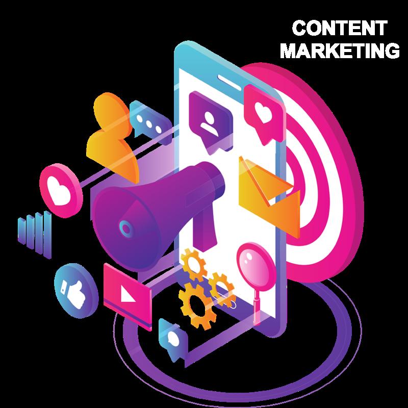 malaysia top content marketing agency kuala lumpur