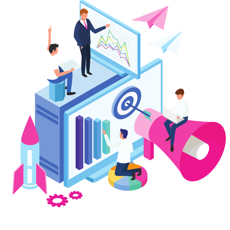 top malaysia digital marketing strategy agency