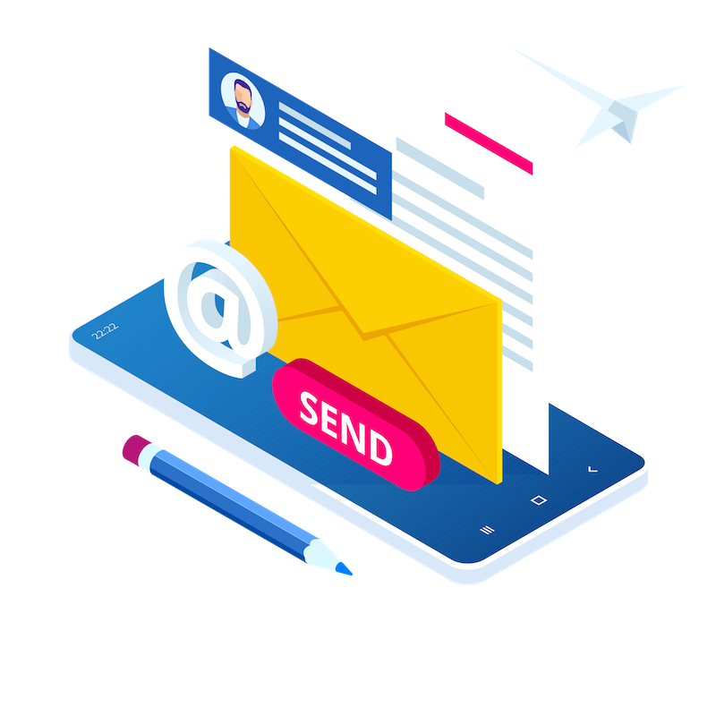 top malaysia email marketing services kl