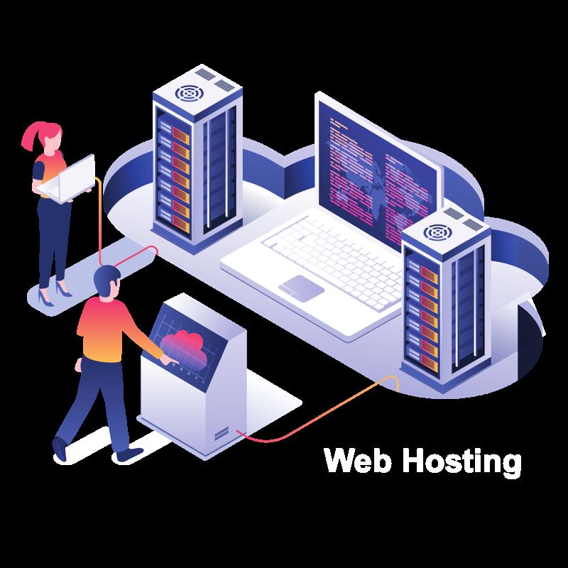Top Malaysia Web Hhosting Company