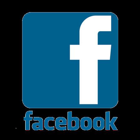 facebook marketing agency malaysia 2020