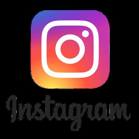 instagram marketing agency malaysia 2020