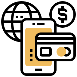 Malaysia API integration payment gateway