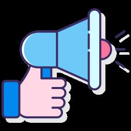 influencer marketing malaysia recruitment marketing amplification