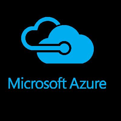 malaysia azure cloud hosting provider