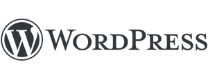 malaysia cms wordpress expert