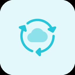 malaysia managed cloud hosting optimisation