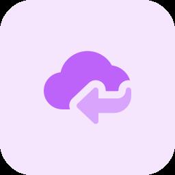 malaysia managed cloud hosting
