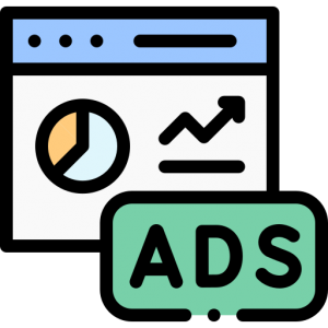 Malaysia Top Google-Ads Agency Ads Report Analytics