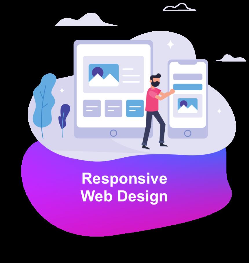 Top Responsive Web Design Malaysia