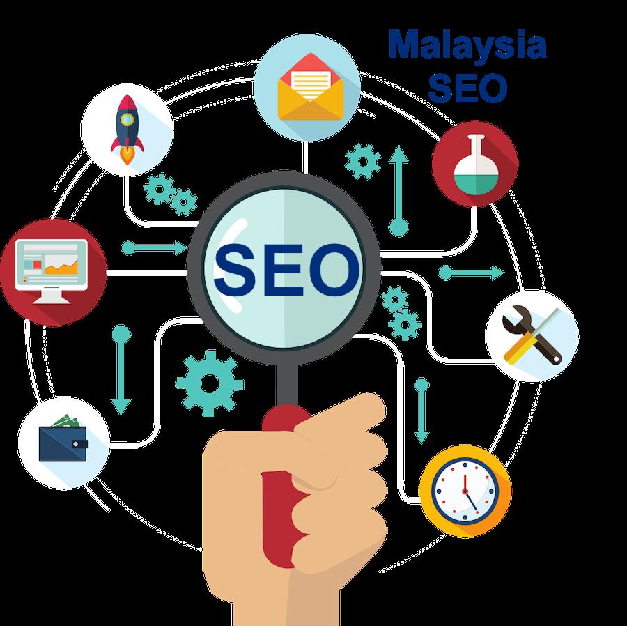Top Malaysia SEO Company
