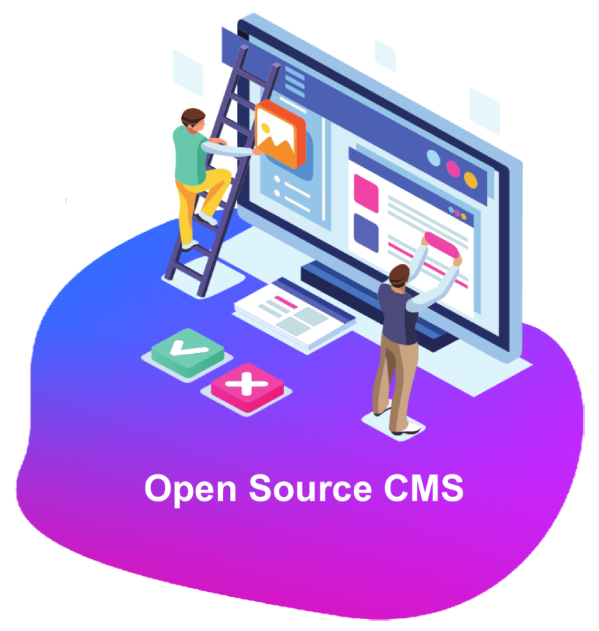 Malaysia Best Open Source CMS Agency