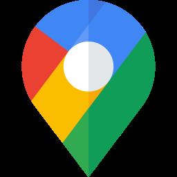malaysia local seo expert google maps
