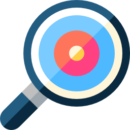 malaysia local seo expert keyword search
