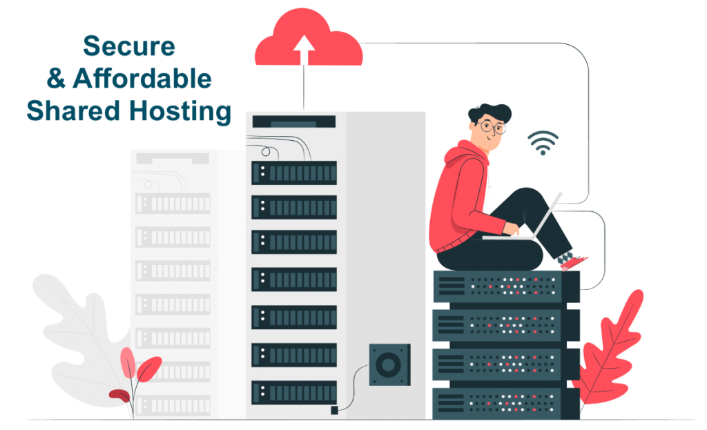 Top Malaysia Secure Cheap Shared Web Hosting