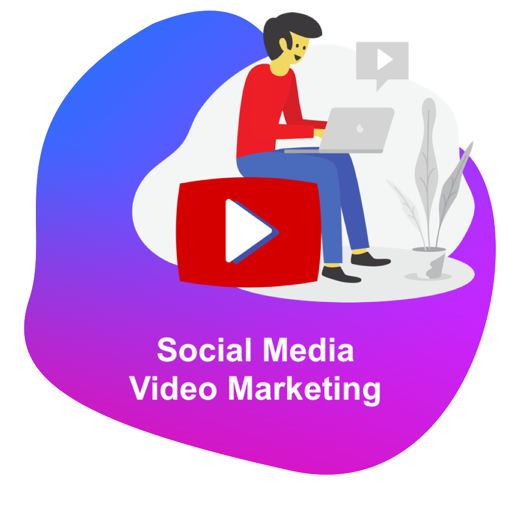 Malaysia Social Media video marketing