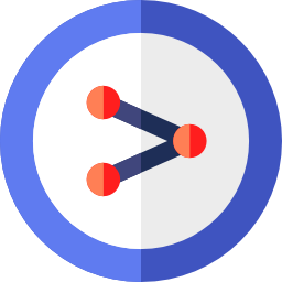 malaysia web-design software sharing