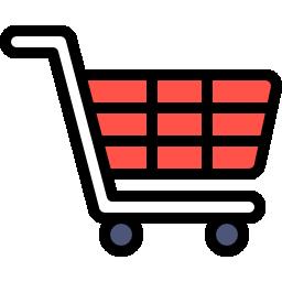 multi vendor Ecommerce Marketplace web application Malaysia